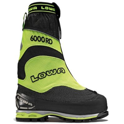 Lowa Men's Expedition 6000 Evo RD Boot