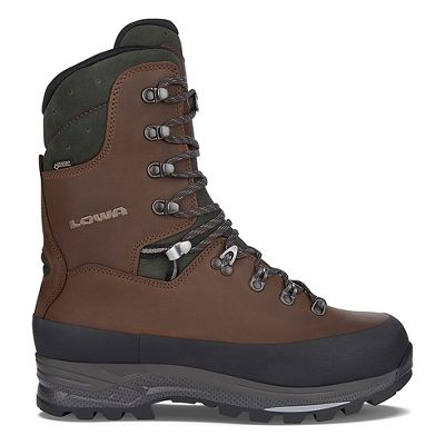 Lowa Men's Hunter GTX Evo Extreme Boot