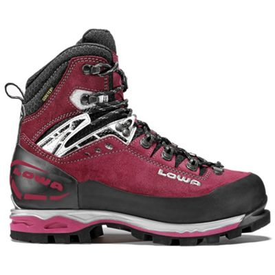 Lowa Women's Mountain Expert GTX Evo Boot