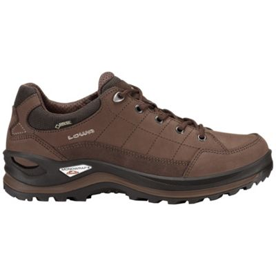 Lowa Men's Renegade III GTX Lo Shoe
