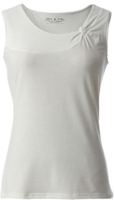 Royal Robbins Women's Essential Tencel Tank