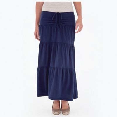 Royal Robbins Women's Sookie Convertible Skirt