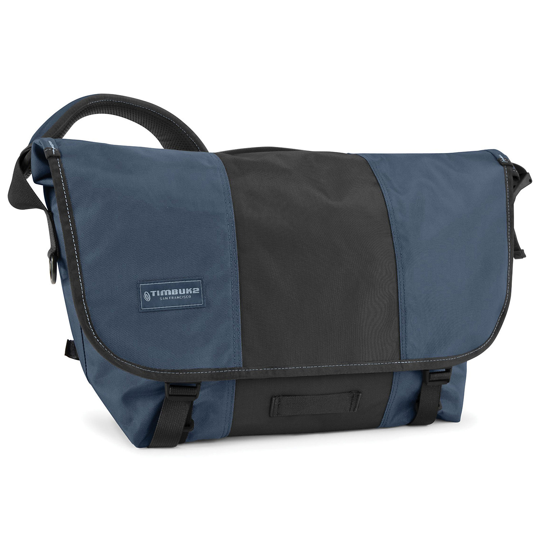 Timbuk2 Classic Messenger Bag Moosejaw