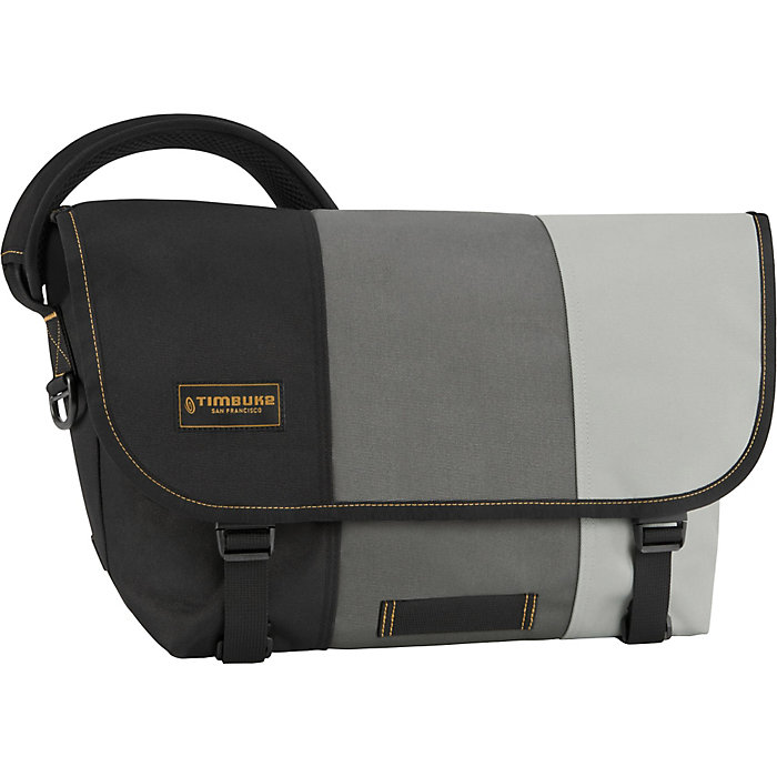 Timbuk2 Classic Messenger Bag - Moosejaw