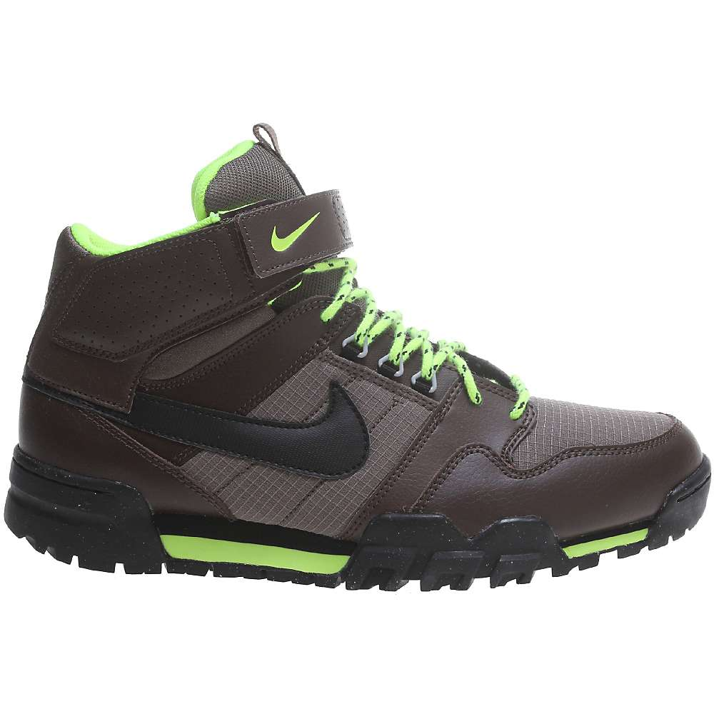 Nike Mogan Mid 2 Oms Hiking Boots Men's Moosejaw