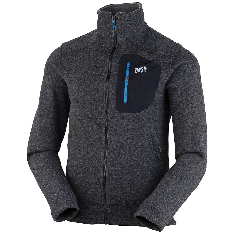 Millet Men's Iceland Jacket Moosejaw