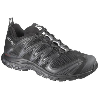 Trail Running Shoes Sale | Moosejaw.com