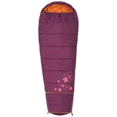 Kelty Kids' Big Dipper 30 Sleeping Bag