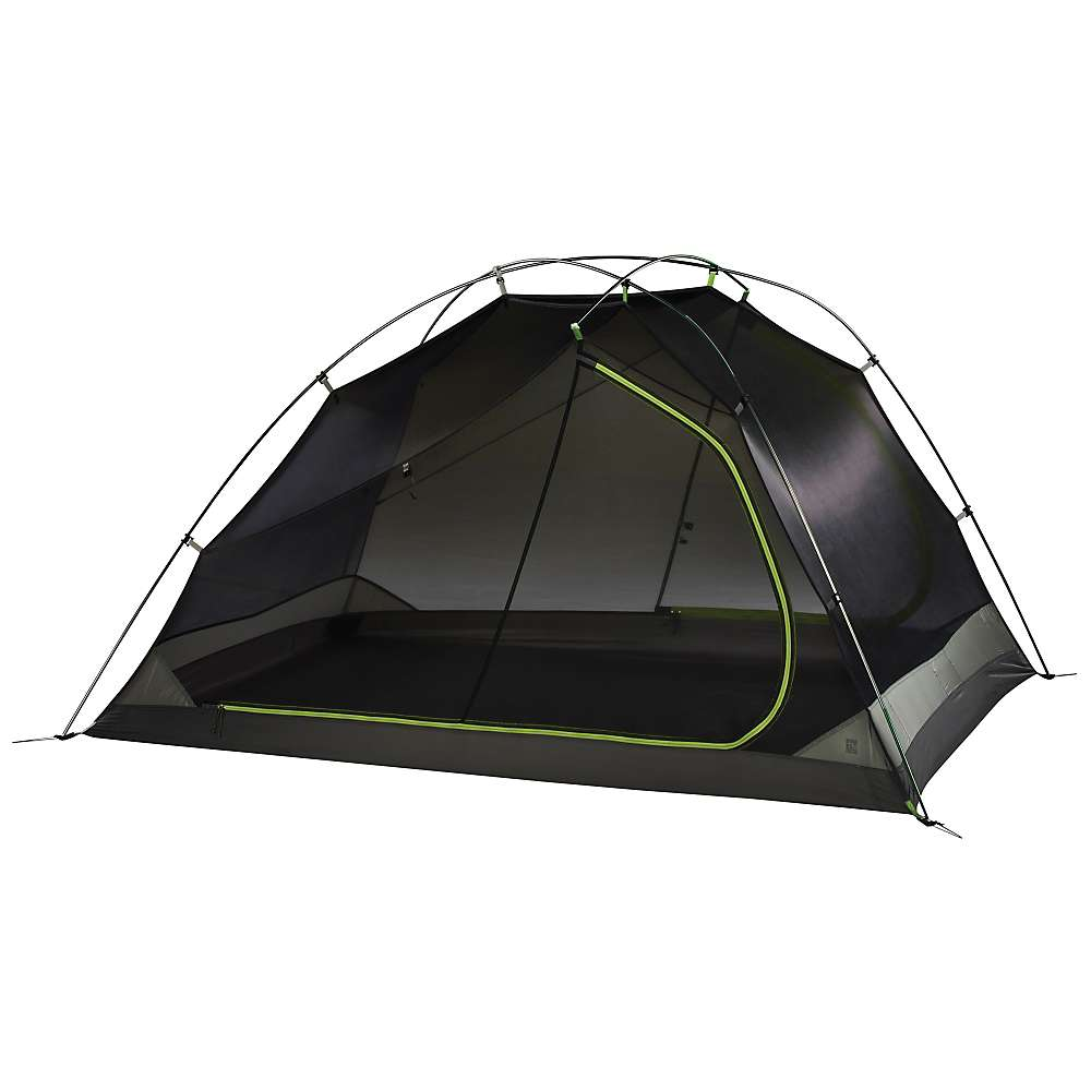 sc 1 st  Moosejaw & Kelty TN2 Person Tent - Moosejaw