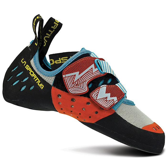 La Sportiva Mens OXYGYM Climbing Shoe