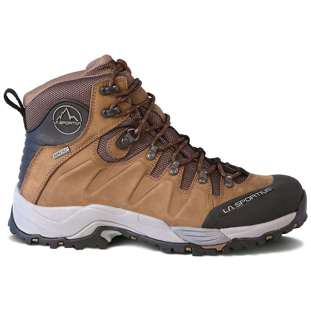La Sportiva Men's Thunder III GTX Boot - at Moosejaw.com