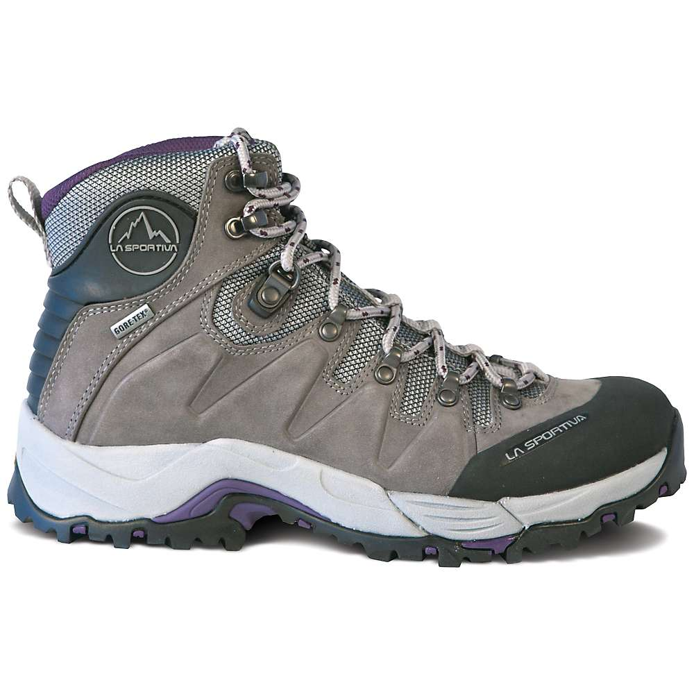 La Sportiva Women's Thunder III GTX Boot - at Moosejaw.com