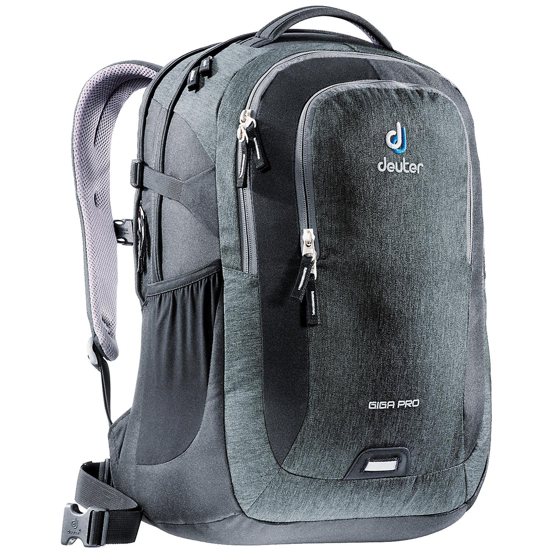 Deuter Giga Pro Backpack