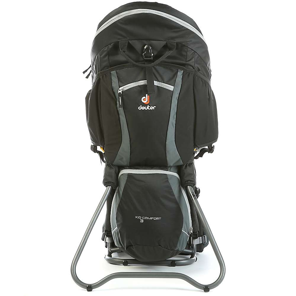 Deuter Kid Comfort 3 Pack