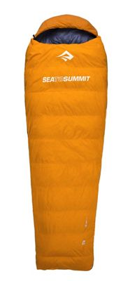 Sea to Summit Trek TKI Sleeping Bag