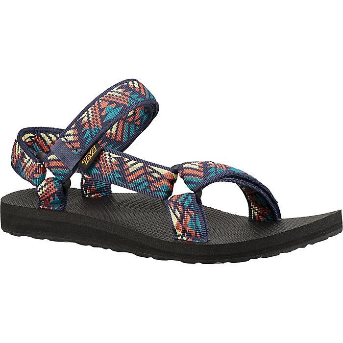 605028dfd407 Teva Women s Original Universal Sandal - Moosejaw