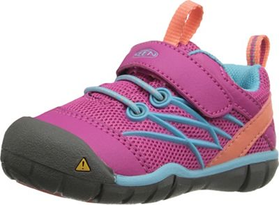 Keen Toddler Chandler CNX Shoe