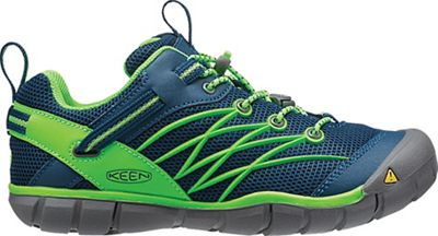 Keen Youth Chandler CNX Shoe