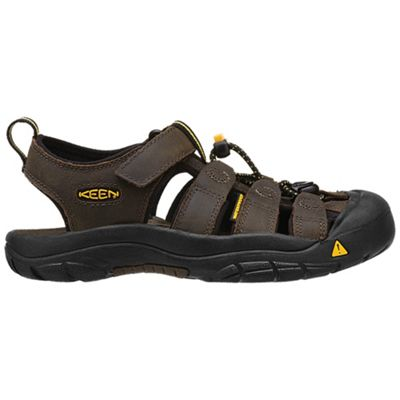 Keen Toddler Newport Premium Shoe