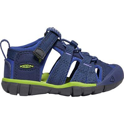 KEEN Toddler Seacamp II CNX Sandal