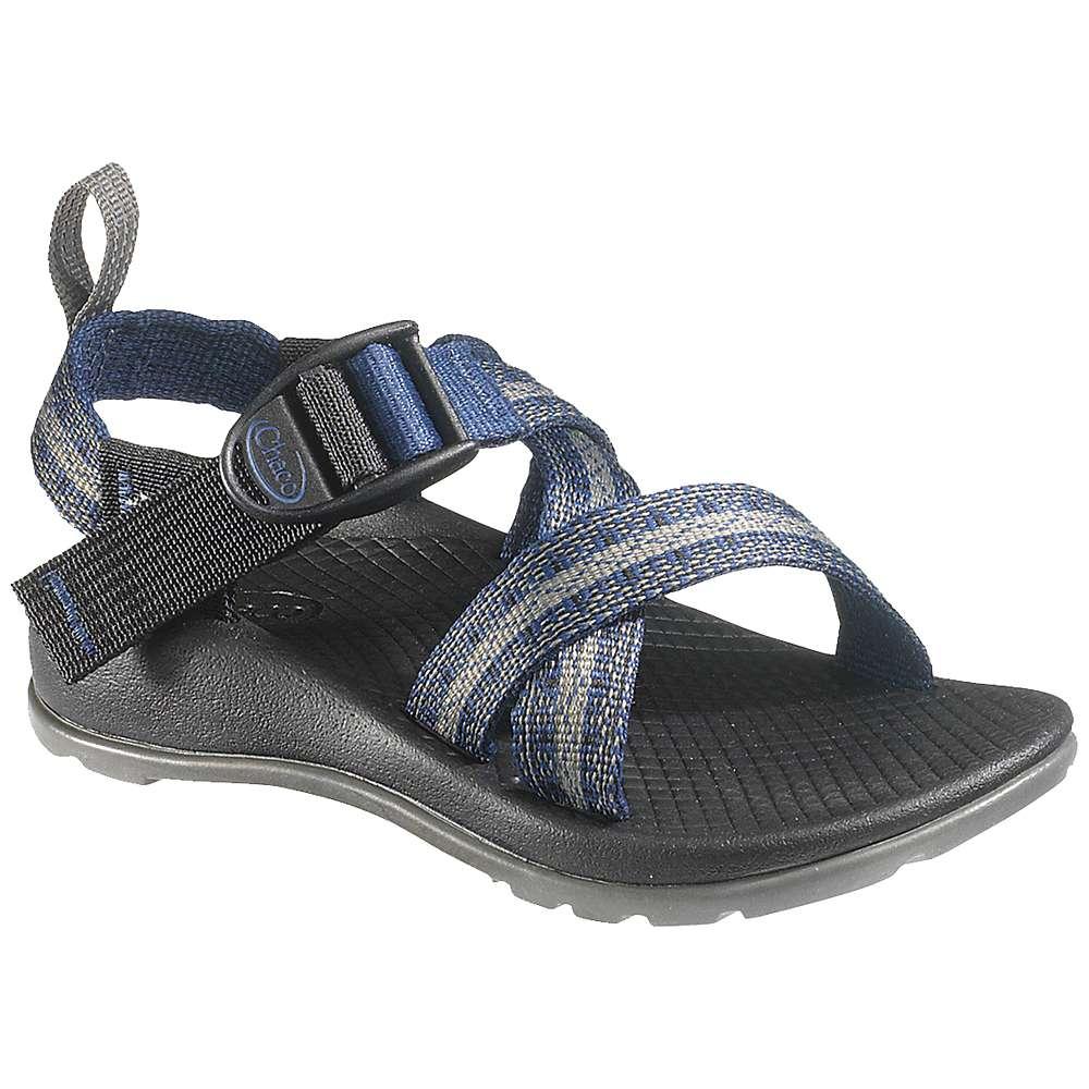 Chaco Kids Z 1 EcoTread Sandal