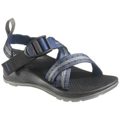 550981f1e4ce Chaco Kids  Z 1 EcoTread Sandal
