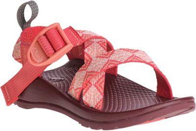 5e0dbda991d4 Chaco Kids  Z 1 EcoTread Sandal