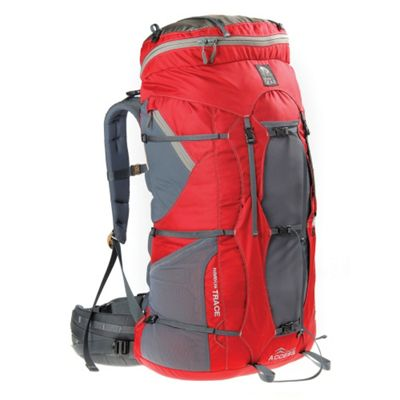 Granite Gear Men's Nimbus Trace Access 70 Pack