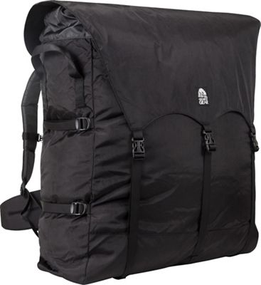 Granite Gear Lutsen 55 Pack Moosejaw