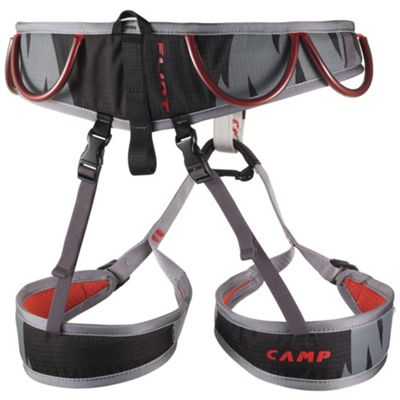 Camp USA Flint Harness