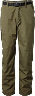 Craghoppers Men's Kiwi Trouser
