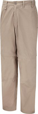 Craghoppers Men's Kiwi Convertible Trouser