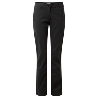 Craghoppers Women's Kiwi Pro Trouser