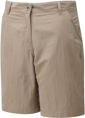 Craghoppers Women's Nosilife Short