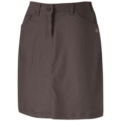 Craghoppers Women's Nosilife Pro Skirt