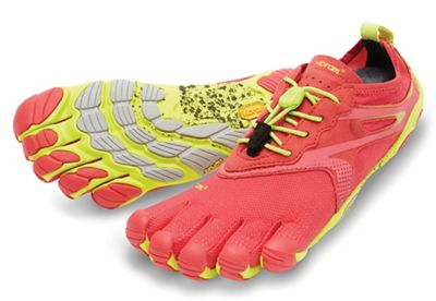 Vibram Five Fingers Women's Bikila EVO Shoe