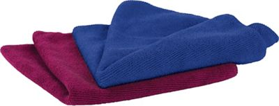 Sea to Summit Tek Towel Washcloth