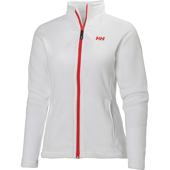 f07bf02825e Helly Hansen Women s Daybreaker Fleece Jacket - Moosejaw
