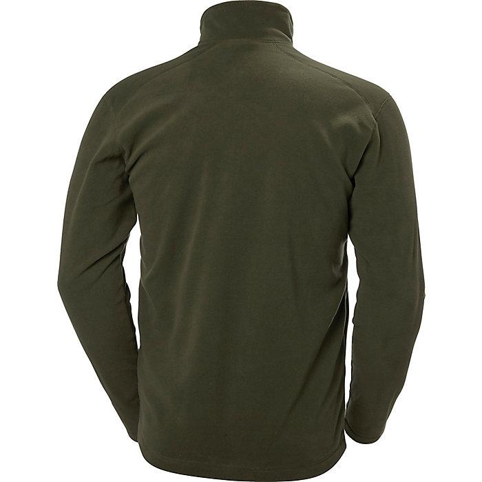 a7cc746c60bd Helly Hansen Men s Daybreaker Fleece Jacket - Moosejaw