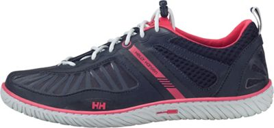 Helly Hansen Women's Hydropower 4 Shoe