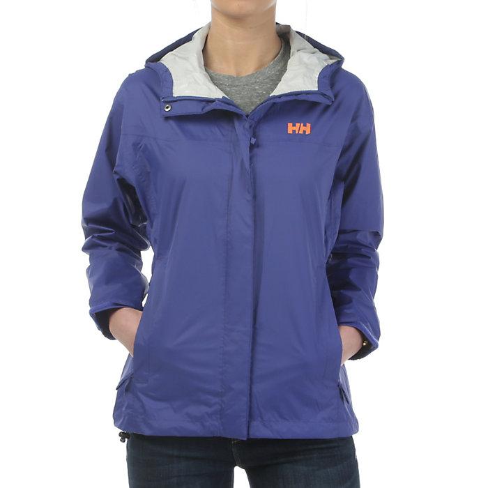 74f03ac75fe Helly Hansen Women s Loke Jacket - Moosejaw