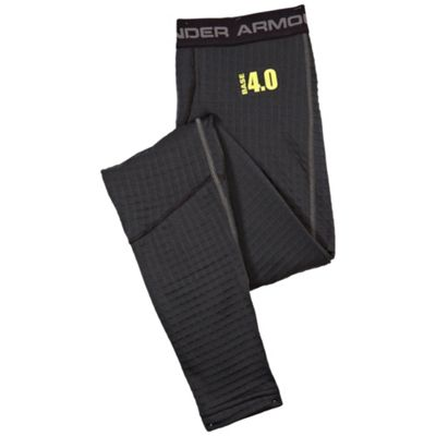 Under Armour Men's UA Base 4.0 Legging