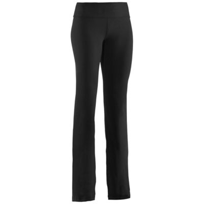 Under Armour Women's UA Perfect Pant
