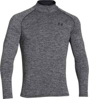 Under Armour Men's UA Tech 1/4 Zip Top