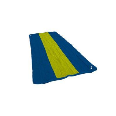 Eagles Nest LaunchPad Single Blanket