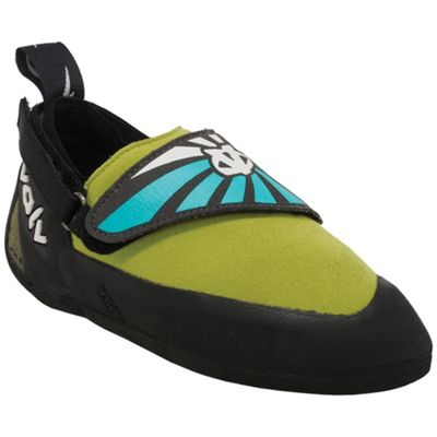 Evolv Kid's Venga Climbing Shoe