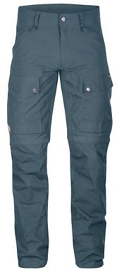 Fjallraven Men's Keb Gaiter Trouser