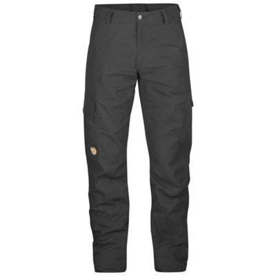 Fjallraven Men's Ovik Trouser