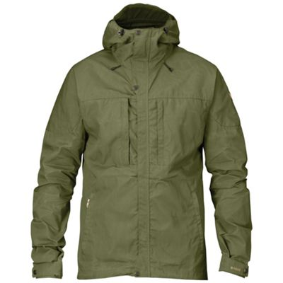 Fjallraven Men's Skogso Jacket