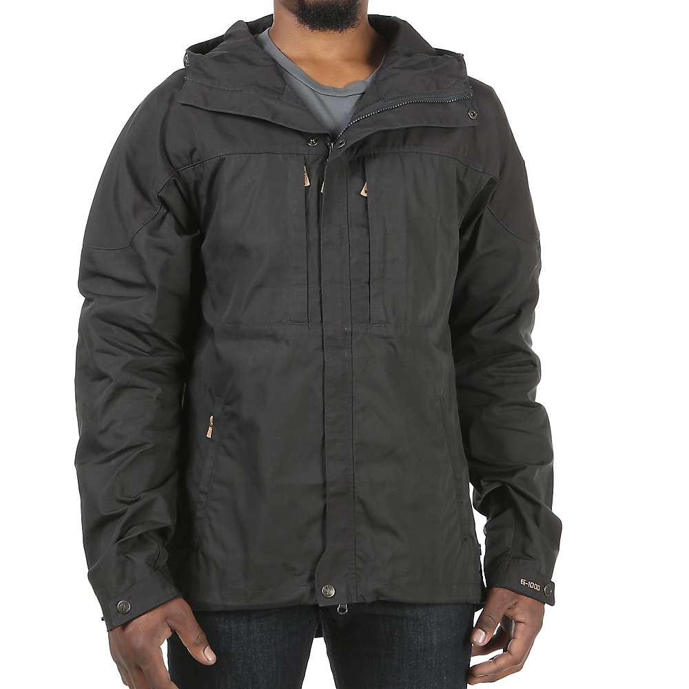 Men's Casual Jackets | Men's Casual Coats
